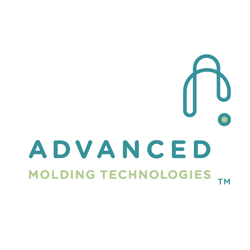 Advanced Molding Technologies