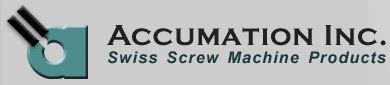Accumation, Inc.