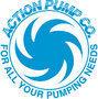 Action Pump Co.