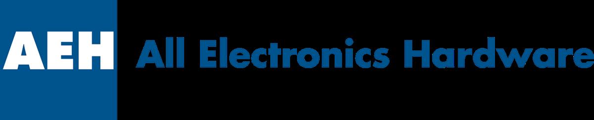 All Electronics Hardware