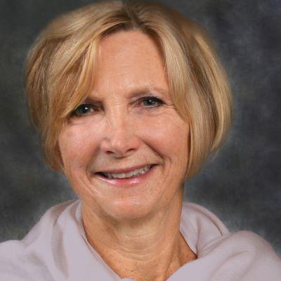 Gail Ludewig