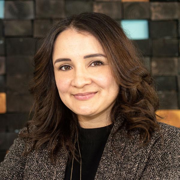 Melissa Villegas
