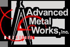 Advanced Metal Works