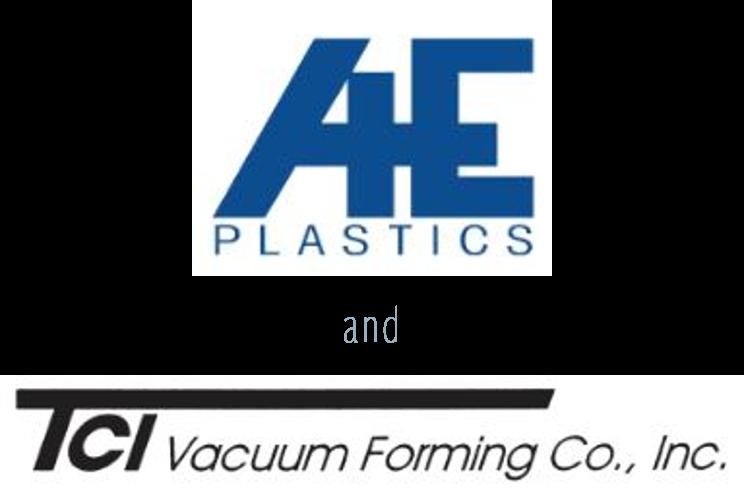 A&E Plastics, Inc.
