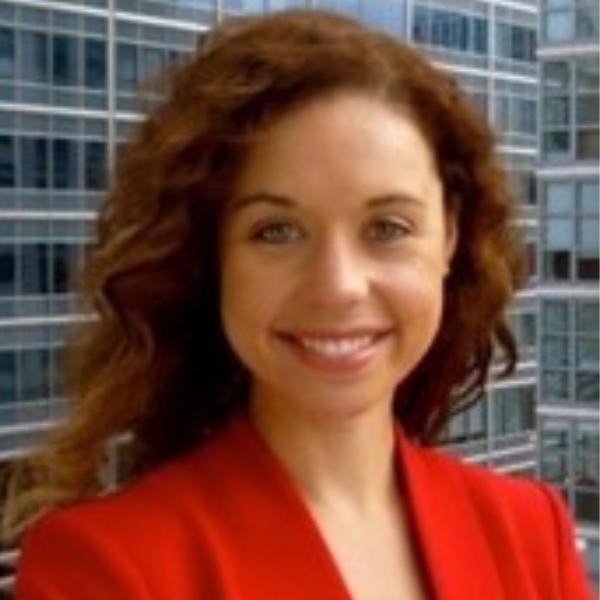 Erin Guthrie