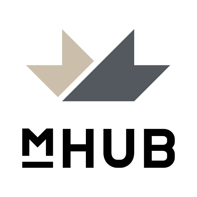 mHUB Member Startup Engagement & Acceleration Associate