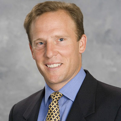 Jeff Malehorn