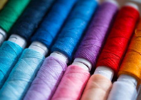Textiles Lab