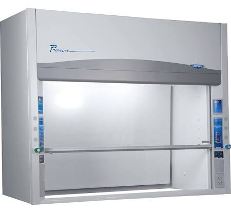Non-Ducted Fume Hood