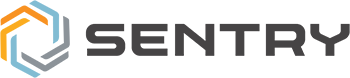 SentryCard Technologies, Inc.
