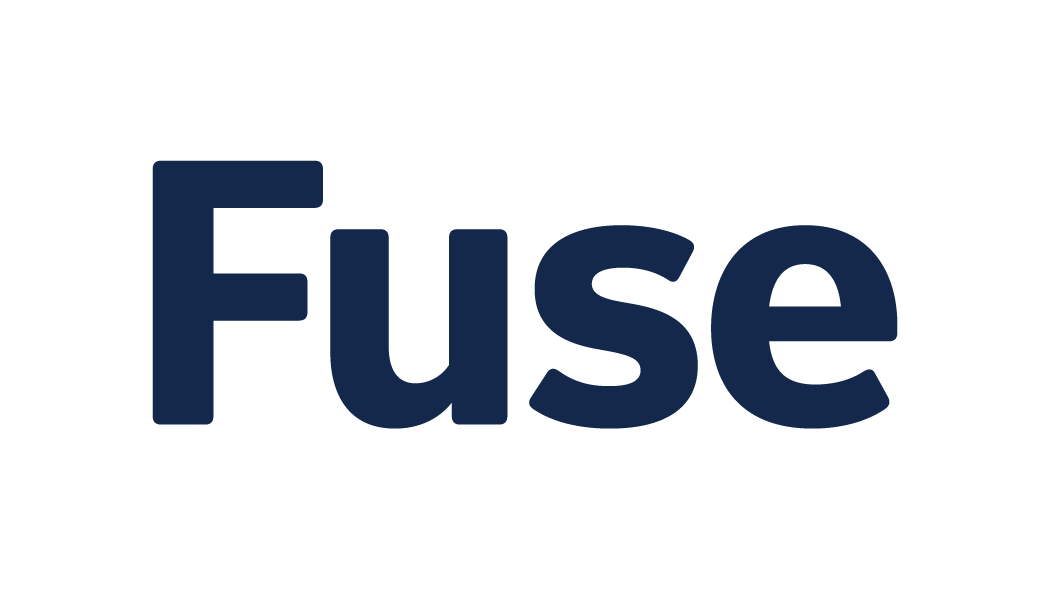 GE Fuse