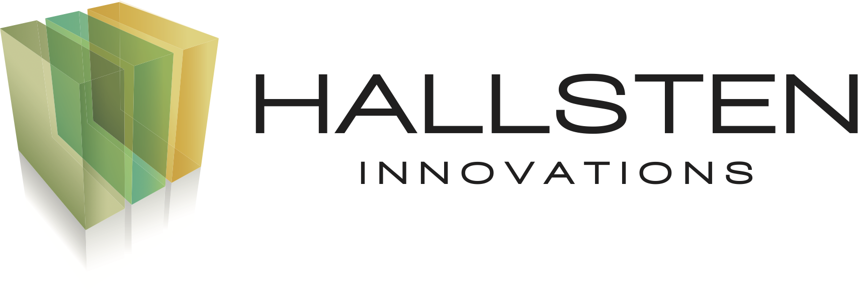 Hallsten Innovations Ltd.