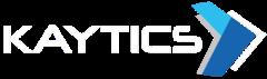 Kaytics LLC