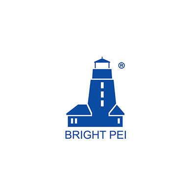 BRIGHT PEI CONSULTING LLC