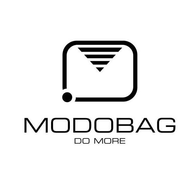 Modobag Inc