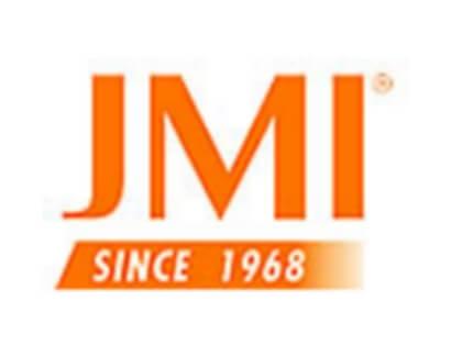 JMI-USA