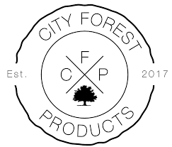 City Forest Products, LLC