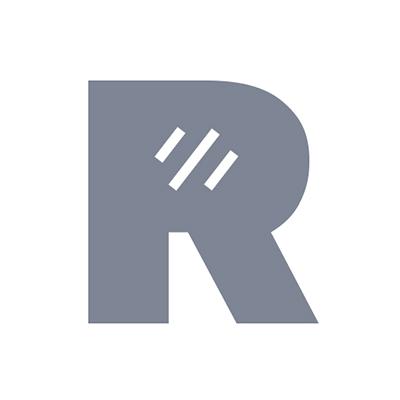 REENTEL Inc.