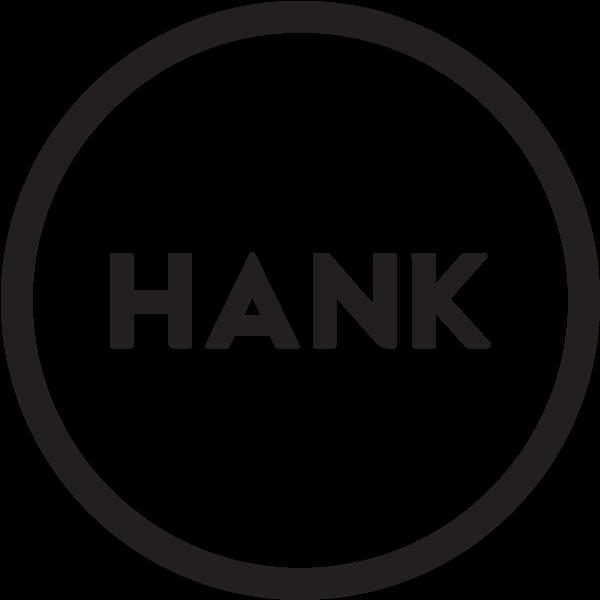 Hank Industries