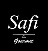 Safi Gourmet