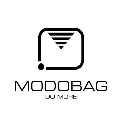 MODOBAG