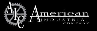 American Industrial Company
