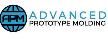 Advanced Prototype Molding
