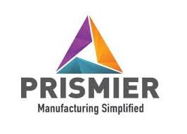 Prismier LLC