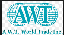 A.W.T. World Trade, Inc.