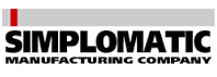 Simplomatic Mfg. Co.
