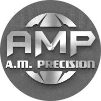 A.M. Precision Machining