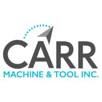 Carr Machine & Tool