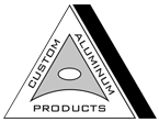 Custom Aluminum Products, Inc.