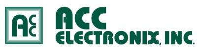 Acc Electronix