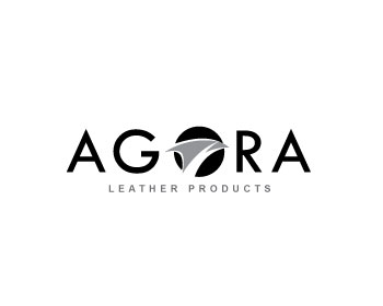 Agora Leather