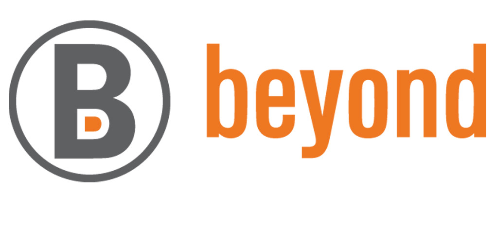 Beyond Design, Inc.