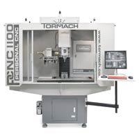 Tormach PCNC1100