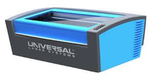 Universal Laser Systems VLS 2.30 Desktop