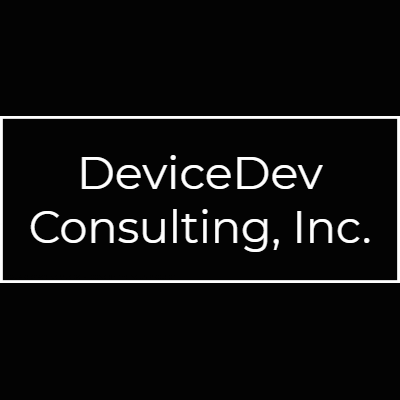 DeviceDev Consulting, Inc.