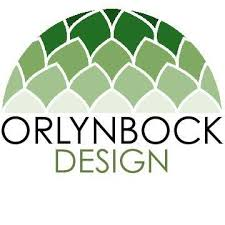 Orlynbock Design
