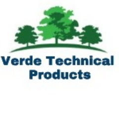 Verde Technical Products
