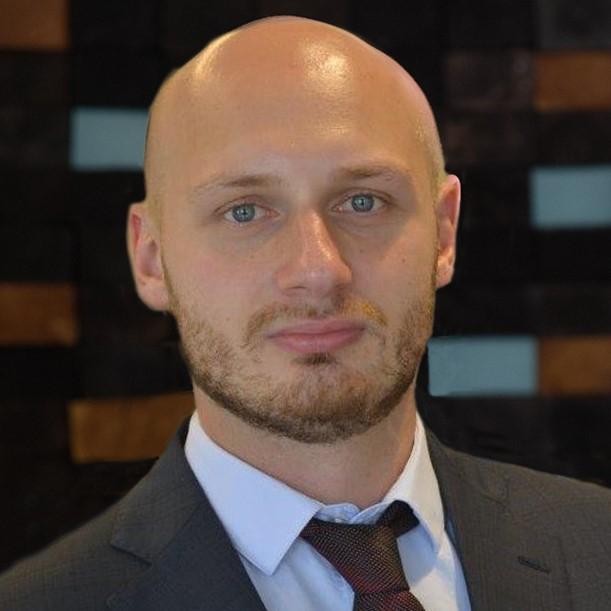 Dan Zavorotny