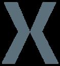 Proxfinity