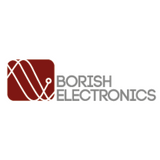 Borish Electronics Inc.