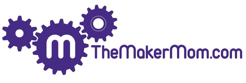 The Maker Mom