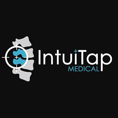 IntuiTap Medical, Inc.