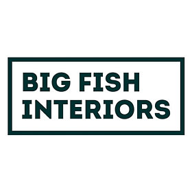 Big Fish Innovations