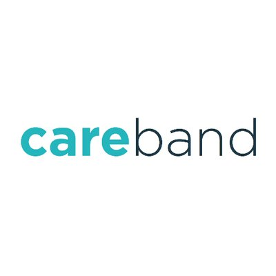 CareBand