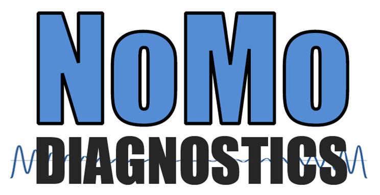 NoMo Diagnostics