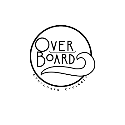 Overboard Cruisers